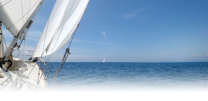 lifetime financial advisers    retirement planning