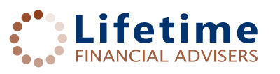 Lifetime Financial Advisers